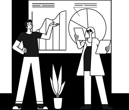 https://genesisrms.com/wp-content/uploads/2020/08/image_illustrations_02.png