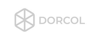 client-logo-14