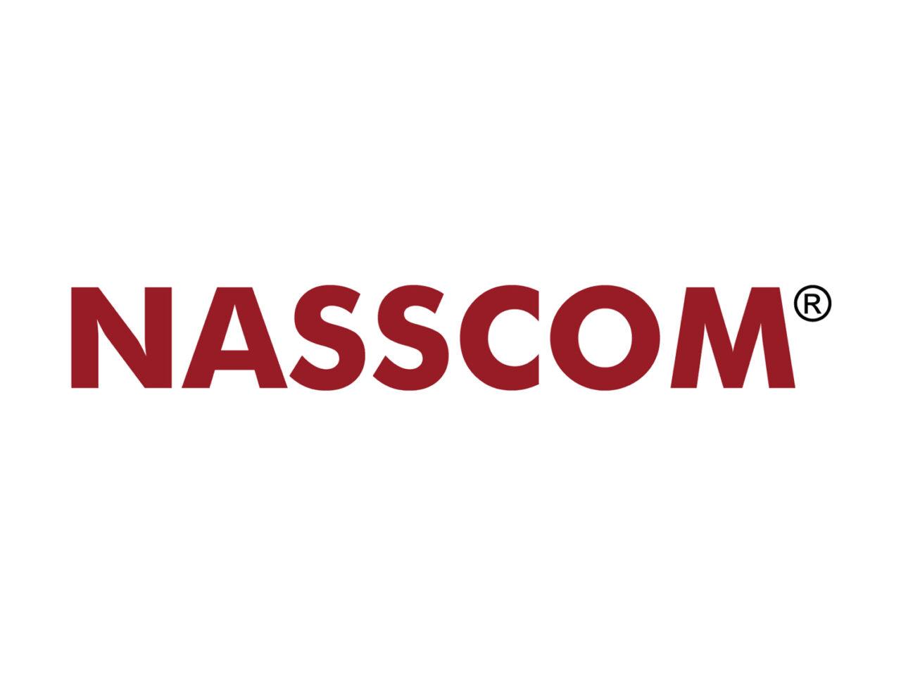 https://genesisrms.com/wp-content/uploads/2021/08/nasscom-logo-big-1280x960.jpg