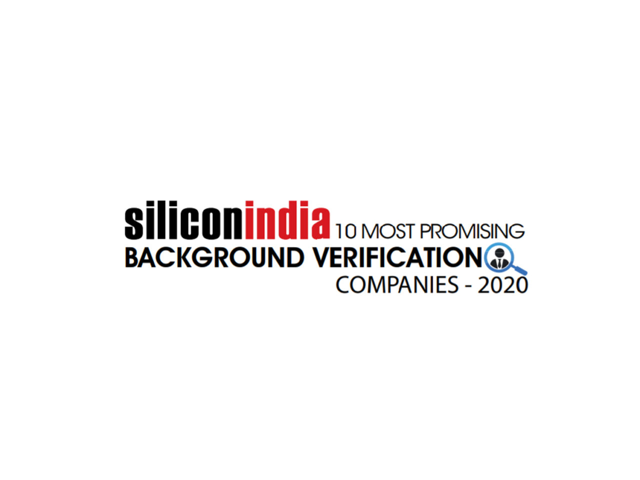 https://genesisrms.com/wp-content/uploads/2021/08/silicon-1280x960.jpg